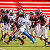 WERHS-FB9th-vs-Irvington-2013-1102-095