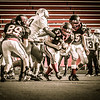 WERHS-FB9th-vs-Irvington-2013-1102-089
