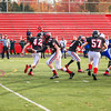 WERHS-FB9th-vs-Irvington-2013-1102-012