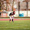 WERHS-FB9th-vs-Irvington-2013-1102-004
