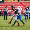 WERHS-FB9th-vs-Irvington-2013-1102-098