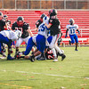 WERHS-FB9th-vs-Irvington-2013-1102-010