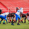WERHS-FB9th-vs-Irvington-2013-1102-096