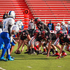 WERHS-FB9th-vs-Irvington-2013-1102-092