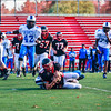 WERHS-FB9th-vs-Irvington-2013-1102-081