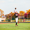WERHS-FB9th-vs-Irvington-2013-1102-003