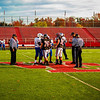 WERHS-FB9th-vs-Irvington-2013-1102-001