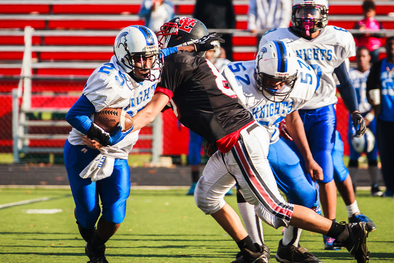 WERHS-FB9th-vs-Irvington-2013-1102-085
