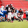 WERHS-FB9th-vs-Irvington-2013-1102-087