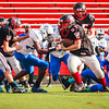 WERHS-FB9th-vs-Irvington-2013-1102-091