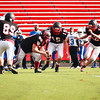 WERHS-FB9th-vs-Irvington-2013-1102-088