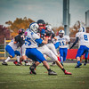 WERHS-FB9th-vs-Irvington-2013-1102-019