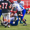 WERHS-FB9th-vs-Irvington-2013-1102-017