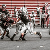 WERHS-FB9th-vs-Irvington-2013-1102-099
