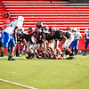 WERHS-FB9th-vs-Irvington-2013-1102-086