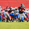 WERHS-FB9th-vs-Irvington-2013-1102-090