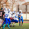 WERHS-FB9th-vs-Irvington-2013-1102-005