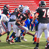 WERHS-FB9th-vs-Irvington-2013-1102-014