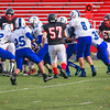 WERHS-FB9th-vs-Irvington-2013-1102-020