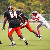WERHS-FB9th-vs-Orange-2013-1005-111