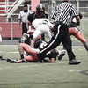 WERHS-FB9th-vs-Orange-2013-1005-104