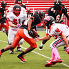 WERHS-FB9th-vs-Orange-2013-1005-147