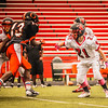 WERHS-FB9th-vs-Orange-2013-1005-144