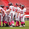 WERHS-FB9th-vs-Orange-2013-1005-142