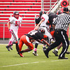 WERHS-FB9th-vs-Orange-2013-1005-103