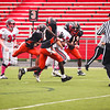 WERHS-FB9th-vs-Orange-2013-1005-101