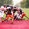 WERHS-FB9th-vs-Orange-2013-1005-108