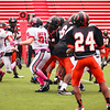 WERHS-FB9th-vs-Orange-2013-1005-146