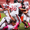 WERHS-FB9th-vs-Orange-2013-1005-152