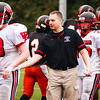 WERHS-FB9th-vs-Orange-2013-1005-156
