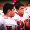 WERHS-FB9th-vs-Orange-2013-1005-159