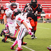 WERHS-FB9th-vs-Orange-2013-1005-148