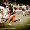 WERHS-FB9th-vs-Orange-2013-1005-112