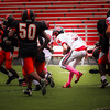 WERHS-FB9th-vs-Orange-2013-1005-116