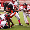 WERHS-FB9th-vs-Orange-2013-1005-151