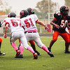 WERHS-FB9th-vs-Orange-2013-1005-153