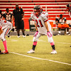 WERHS-FB9th-vs-Orange-2013-1005-143