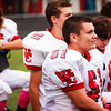 WERHS-FB9th-vs-Orange-2013-1005-157