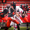 WERHS-FB9th-vs-Orange-2013-1005-102