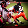 WERHS-FB9th-vs-Orange-2013-1005-107