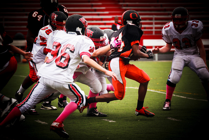 WERHS-FB9th-vs-Orange-2013-1005-149