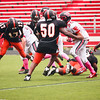 WERHS-FB9th-vs-Orange-2013-1005-118