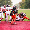 WERHS-FB9th-vs-Orange-2013-1005-109