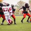 WERHS-FB9th-vs-Orange-2013-1005-154