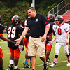 WERHS-FB9th-vs-Orange-2013-1005-155