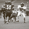 WERHS-FB9th-vs-Orange-2013-1005-117